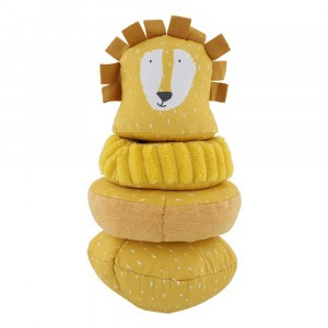 Trixie Stapelbare Duikelaar Mr. Lion