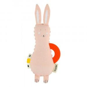 Trixie Mini Activiteitenspeeltje Mrs. Rabbit