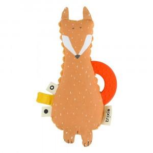 Trixie Mini Activiteitenspeeltje Mr. Fox