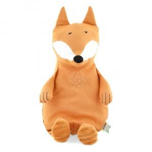 Trixie Knuffel Groot Mr. Fox