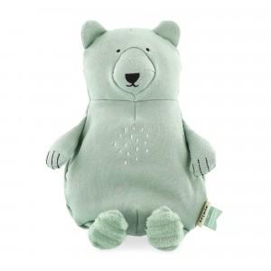 Trixie Knuffel Klein Mr. Polar Bear