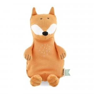 Trixie Knuffel Klein Mr. Fox