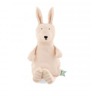 Trixie Knuffel Klein Mrs. Rabbit