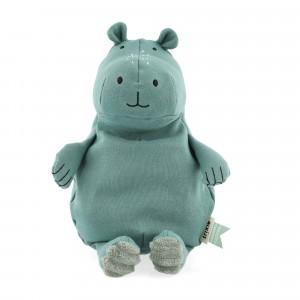 Trixie Knuffel Klein Mr. Hippo