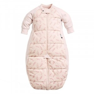 Ergopouch Sleepsuits 2,5 Quill 8-24 maand