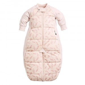 Ergopouch Sleepsuits 2,5 Quill 2-12 maand