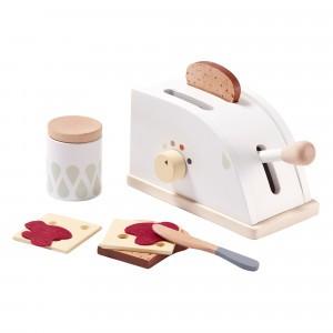 Kid's Concept Toaster