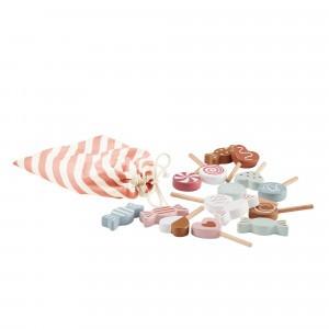 Kid's Concept Snoepgoed