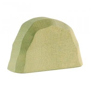 Ostheimer Struik Middel Groen (5 cm)