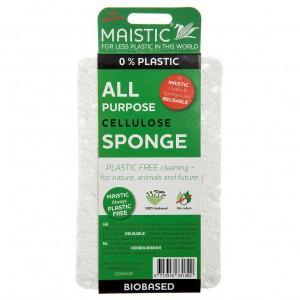Maistic Allesreiniger spons