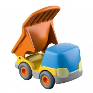 Haba Kullerbu Kiepwagen