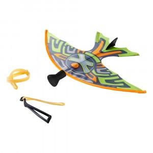Haba Terra Kids Katapultvliegtuig