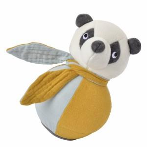 Kikadu Tuimelaar Panda