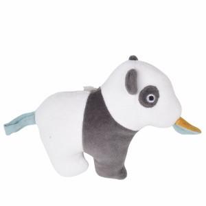 Kikadu Knuffeltje Panda