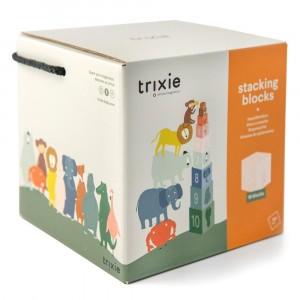Trixie Stapelblokken