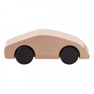 Kid's Concept Sportauto Aiden