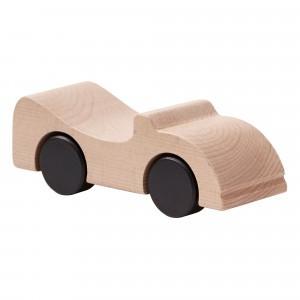 Kid's Concept Cabrio Aiden