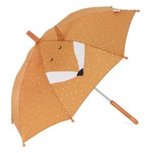 Trixie Paraplu Mr. Fox