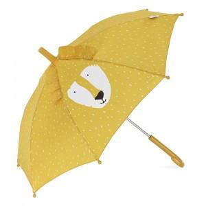 Trixie Paraplu Mr. Lion