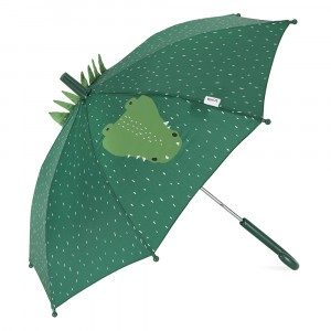 Trixie Paraplu Mr. Crocodile
