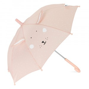 Trixie Paraplu Mrs. Rabbit