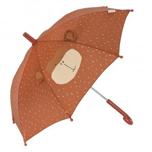 Trixie Paraplu Mr. Monkey