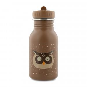 Trixie Drinkfles (350 ml) Mr. Owl