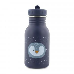 Trixie Drinkfles (350 ml) Mr. Penguin