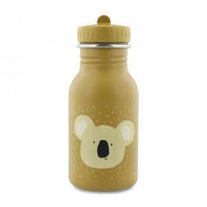 Trixie Drinkfles (350 ml) Mr. Koala