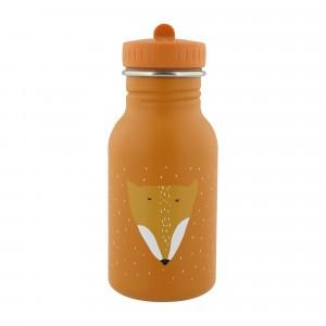 Trixie Drinkfles (350 ml) Mr. Fox