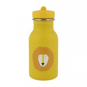 Trixie Drinkfles (350 ml) Mr. Lion