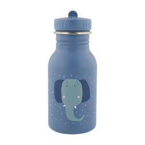 Trixie Drinkfles (350 ml) Mrs. Elephant