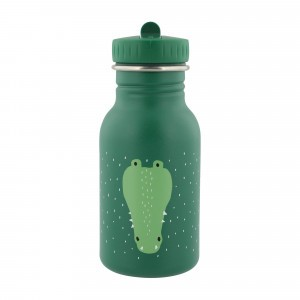 Trixie Drinkfles (350 ml) Mr. Crocodile