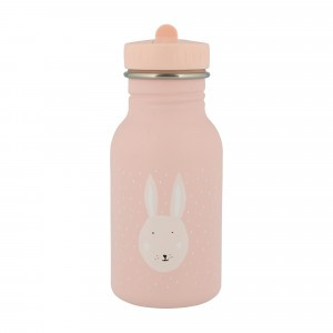 Trixie Drinkfles (350 ml) Mrs. Rabbit