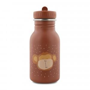 Trixie Drinkfles (350 ml) Mr. Monkey