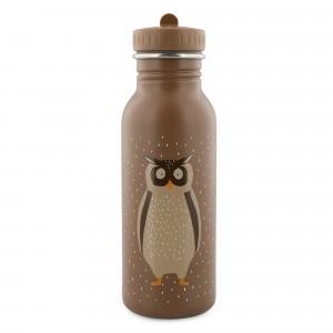 Trixie Drinkfles (500 ml) Mr. Owl