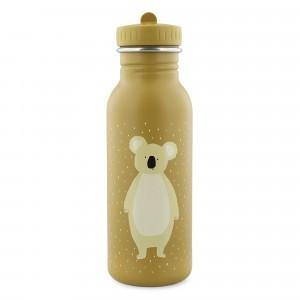 Trixie Drinkfles (500 ml) Mr. Koala