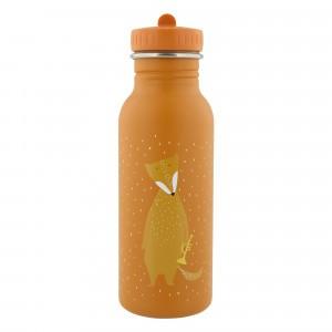 Trixie Drinkfles (500 ml) Mr. Fox