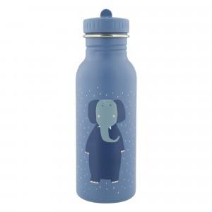 Trixie Drinkfles (500 ml) Mrs. Elephant