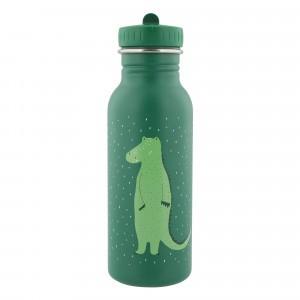 Trixie Drinkfles (500 ml) Mr. Crocodile