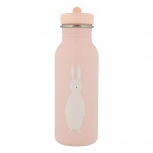 Trixie Drinkfles (500 ml) Mrs. Rabbit