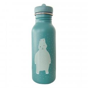 Trixie Drinkfles (500 ml) Mr. Hippo