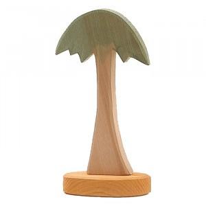 Ostheimer Palmboom met staander (22 cm)