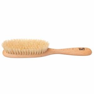 Kost Kamm Houten Haarborstel Groot