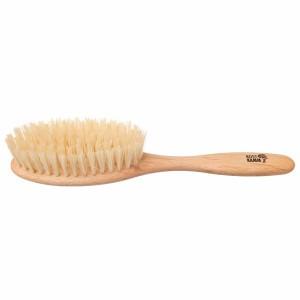 Kost Kamm Houten Haarborstel