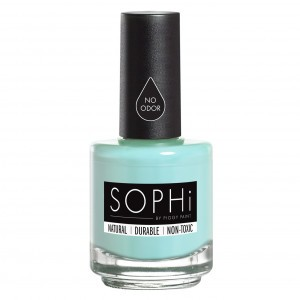 SOPHi Nagellak Pretty Shore About You