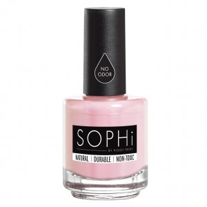 SOPHi Nagellak Morning Kisses