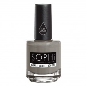 SOPHi Nagellak Eiffel of Love
