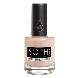 SOPHi Nagellak French Latte