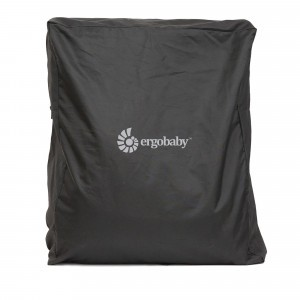 Ergobaby Carry Bag Kinderwagen Metro